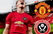 Kênh xem trực tiếp Man Utd vs Sheffield Utd, vòng 20 Ngoại hạng Anh 2020-2021