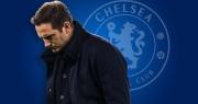 """Chelsea sa thải HLV Lampard: Khi """"Frankie"""" lao mình vào ngọn lửa..."""