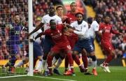Link xem trực tiếp Tottenham vs Liverpool (Ngoại hạng Anh), 3h ngày 29/1
