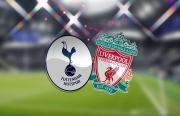 Kênh xem trực tiếp Tottenham vs Liverpool, vòng 20 Ngoại hạng Anh 2020-2021