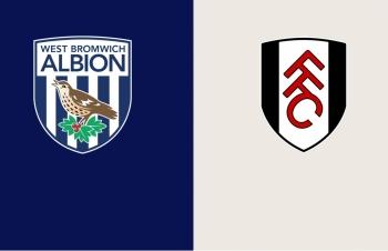 Kênh xem trực tiếp West Brom vs Fulham, vòng 21 Ngoại hạng Anh 2020-2021