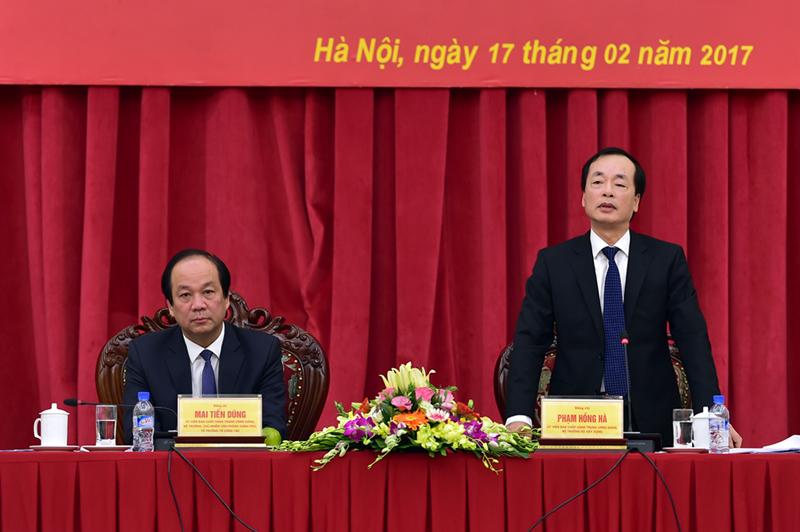 thu tuong mong muon bo xay dung chuyen dong manh me hon
