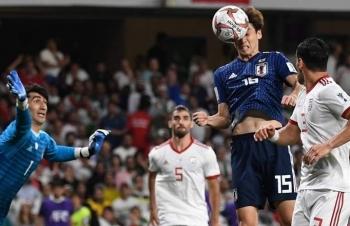 link xem truc tiep bong da nhat ban vs qatar asian cup 2019 21h ngay 12