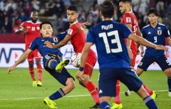 nhan dinh bong da nhat ban vs qatar chung ket asian cup 2019 21h ngay 12