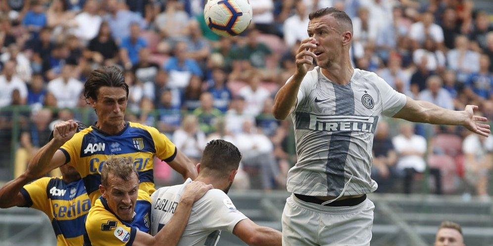 Nhận định kèo châu Âu của Inter Milan ra sao?