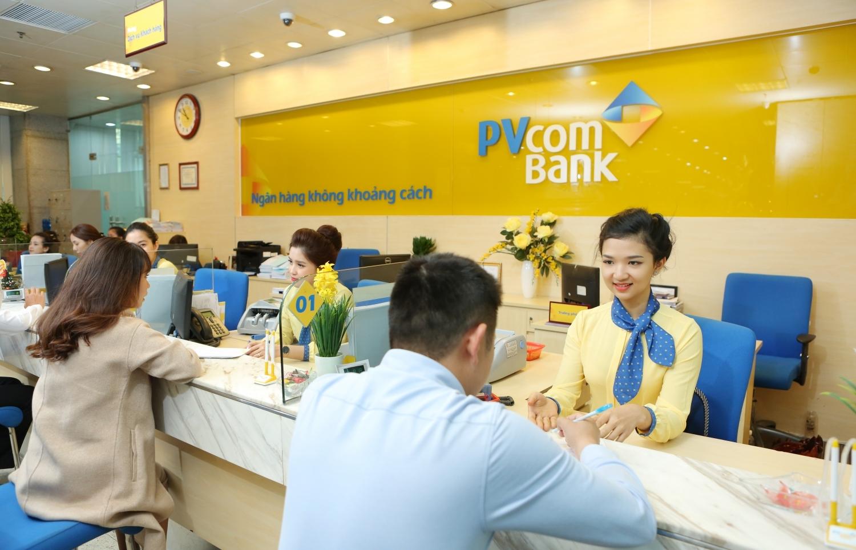 pvcombank li xi khach hang gui tien dip dau xuan