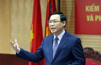 cat giam thu tuc hanh chinh khong phai cat giam lay duoc de bao cao thanh tich