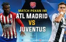 link xem truc tiep atletico madrid vs juventus cup c1 chau au 3h ngay 212