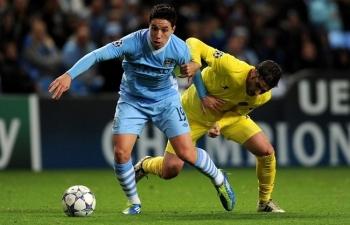 Link xem trực tiếp Mirandes vs Villarreal (Cup Nhà vua TBN), 3h ngày 6/2
