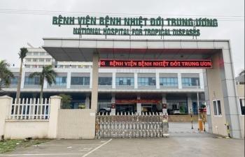 Chống dịch nCoV: Đảm bảo điện ổn định, liên tục cho các bệnh viện, cơ sở y tế