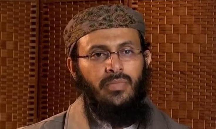 Mỹ diệt thủ lĩnh nhánh al-Qaeda ở Yemen