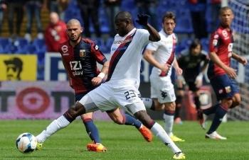 Link xem trực tiếp Genoa vs Cagliari (Serie A), 21h ngày 9/2