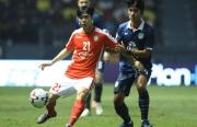 link xem truc tiep yangon united vs tphcm afc cup 16h ngay 112