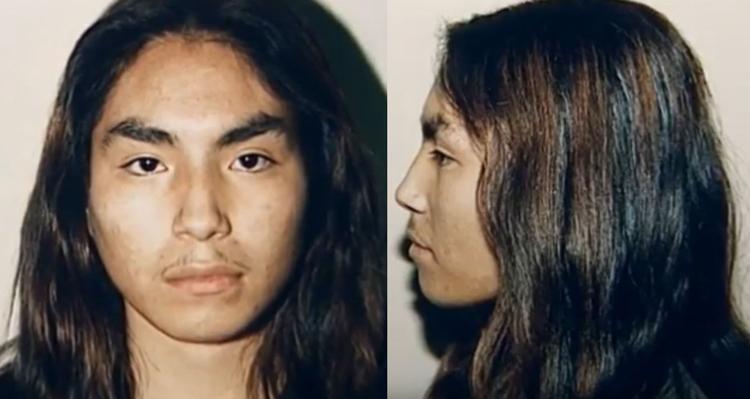 Kẻ giết người khi gạ tình thất bại lãnh án 99 năm tù