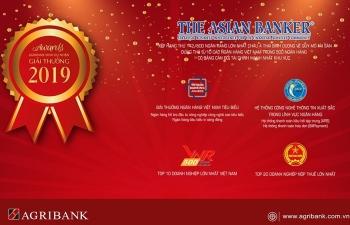agribank dung thu 190 tai bang xep hang brand finance banking 500