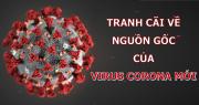 phat hien day bat ngo ve nguon goc cua virus corona moi