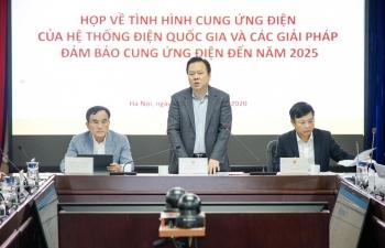 nam 2020 thuc hien quyet liet cac giai phap dam bao cung ung du dien