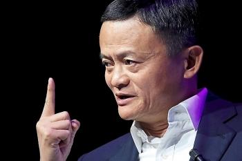 Jack Ma chi 14 triệu USD chống virus corona
