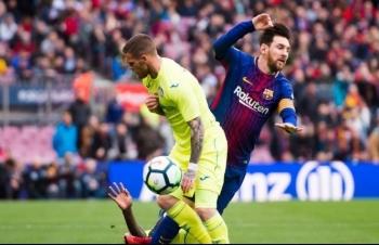 xem truc tiep barcelona vs getafe la liga 22h ngay 152