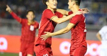 nhung cau thu u23 viet nam se duoc tang cuong cho vong loai world cup