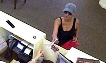 Tại sao FBI thường đặt biệt danh cho kẻ cướp ngân hàng?
