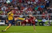 link xem truc tiep atletico madrid vs liverpool cup c1 chau au 3h ngay 192