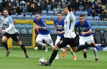 link xem truc tiep inter vs sampdoria serie a 2h45 ngay 242