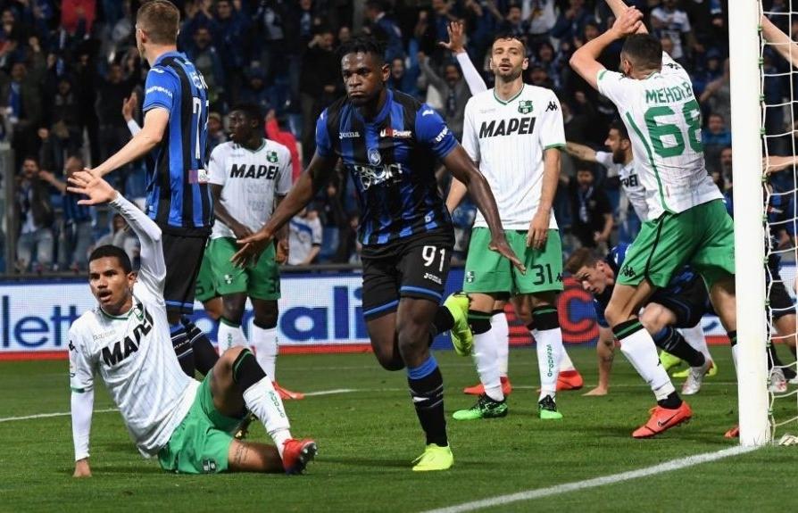 link xem truc tiep atalanta vs sassuolo serie a 21h ngay 232