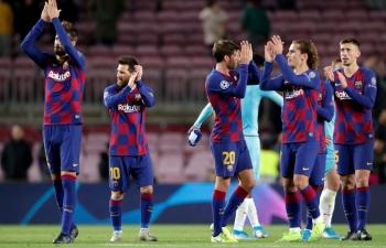 xem truc tiep napoli vs barcelona cup c1 chau au 3h ngay 262