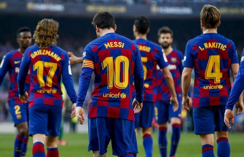 link xem truc tiep napoli vs barcelona cup c1 chau au 3h ngay 262