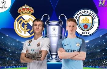 xem truc tiep real madrid vs man city cup c1 chau au 3h ngay 272