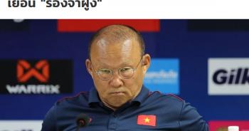 bao thai lan danh gia cao co hoi di tiep cua doi tuyen viet nam