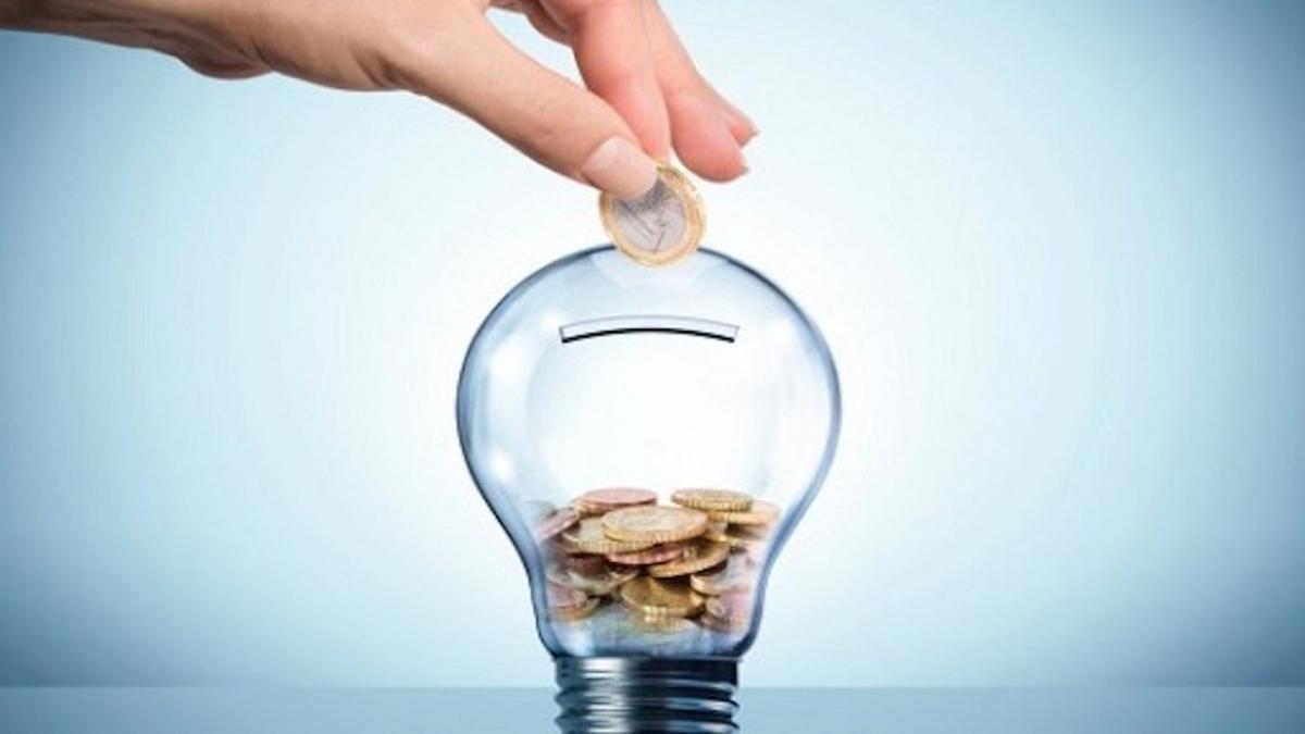Làm thế nào để sử dụng điện an toàn, tiết kiệm, hiệu quả trong dịp Tết Nguyên đán?
