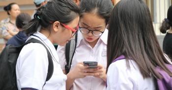 Tránh dịch Covid-19, TPHCM khẩn cấp cho học sinh nghỉ hết tháng 2/2021