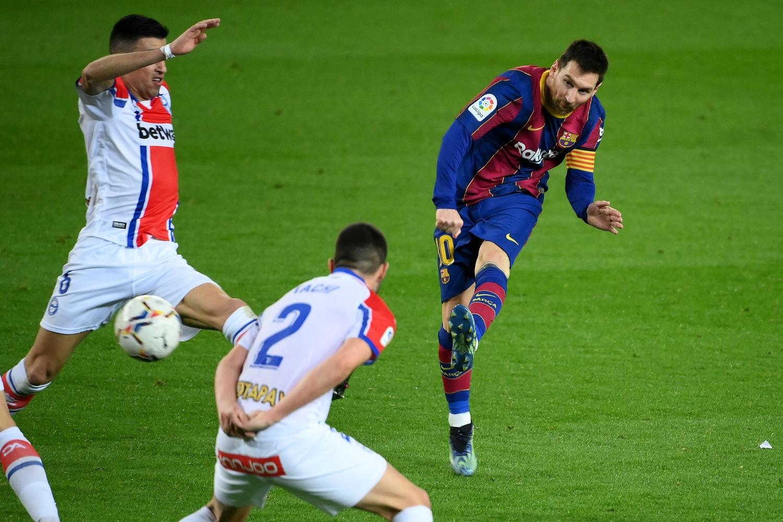 Link xem trực tiếp Barca vs PSG (Cup C1 Châu Âu), 3h ngày 17/2