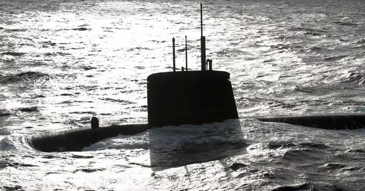 Pháp đưa tàu chiến đến Biển Đông, gửi tín hiệu tới Trung Quốc