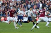Link xem trực tiếp West Ham vs Tottenham (Ngoại hạng Anh), 19h ngày 21/2