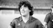 Thêm hai người bị điều tra liên quan tới cái chết của Maradona