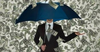 Cần bao nhiêu tiền để gia nhập câu lạc bộ 1% người giàu nhất thế giới?