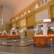 Công ty Thủy điện Ialy đặt mục tiêu sản xuất hơn 4,9 tỷ kWh trong năm 2021