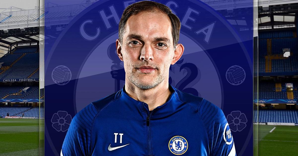 Đại chiến Chelsea - Man Utd: Món ăn khó nuốt...