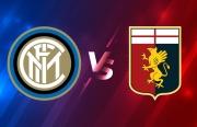Xem trực tiếp Inter vs Genoa ở đâu?