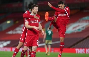 Link xem trực tiếp Sheffield Utd vs Liverpool (Ngoại hạng Anh), 2h15 ngày 1/3