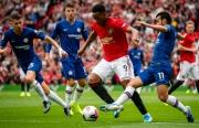 Link xem trực tiếp Chelsea vs Man Utd (Ngoại hạng Anh), 23h30 ngày 28/2