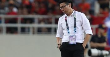 Đội tuyển Malaysia đón tin cực vui trước trận gặp tuyển Việt Nam