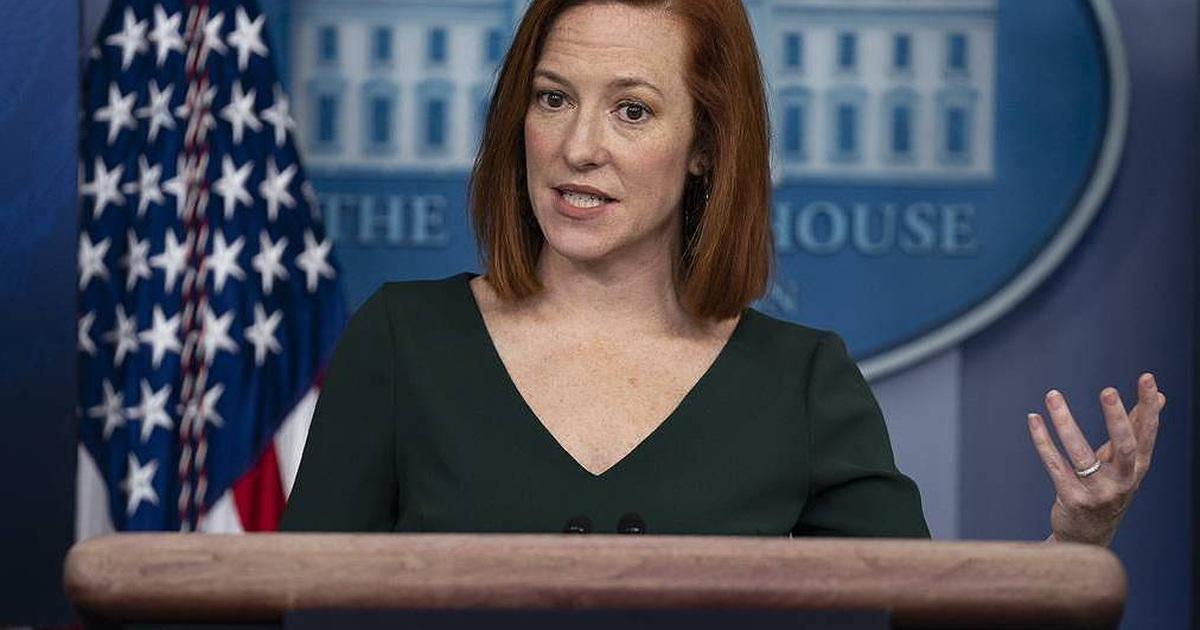 """Mỹ cảnh báo sắp """"giáng đòn"""" trừng phạt Nga"""