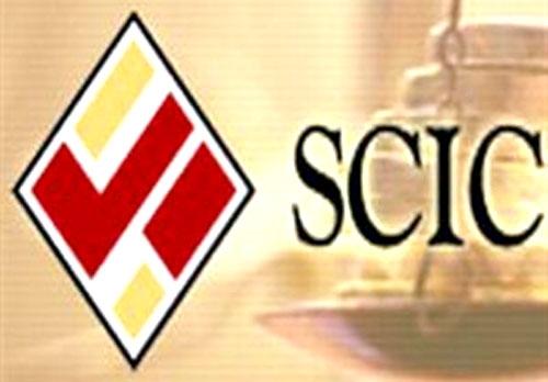 SCIC: Câu chuyện của con số và vấn đề trách nhiệm!