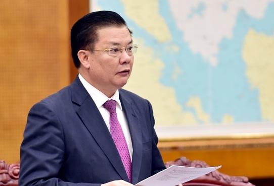 khong chuyen no tu doanh nghiep sang chinh phu