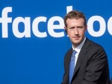 mark zuckerberg co the tham du su kien cua apec viet nam 2017