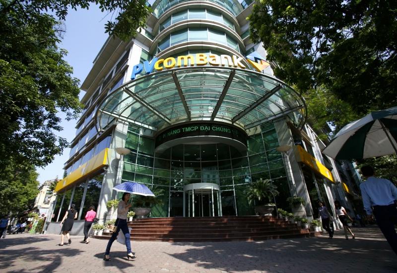 pvcombank to chuc thanh cong dai hoi dong co dong thuong nien nam 2018